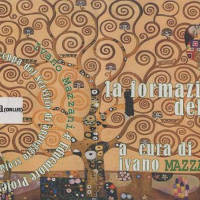 Cover cd Formazione del Sè