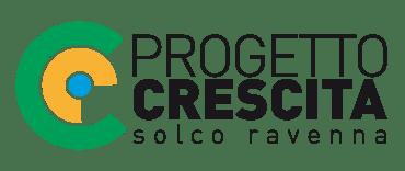Cooperativa Sociale Progetto Crescita